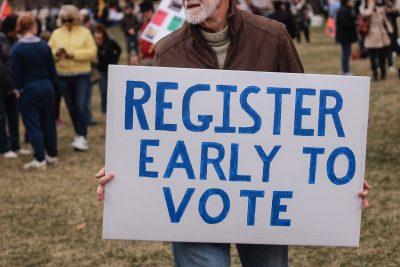 register-vote